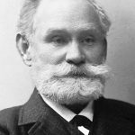 learning by classical conditioning Ivan Pavlov
